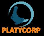 PLATYCORP