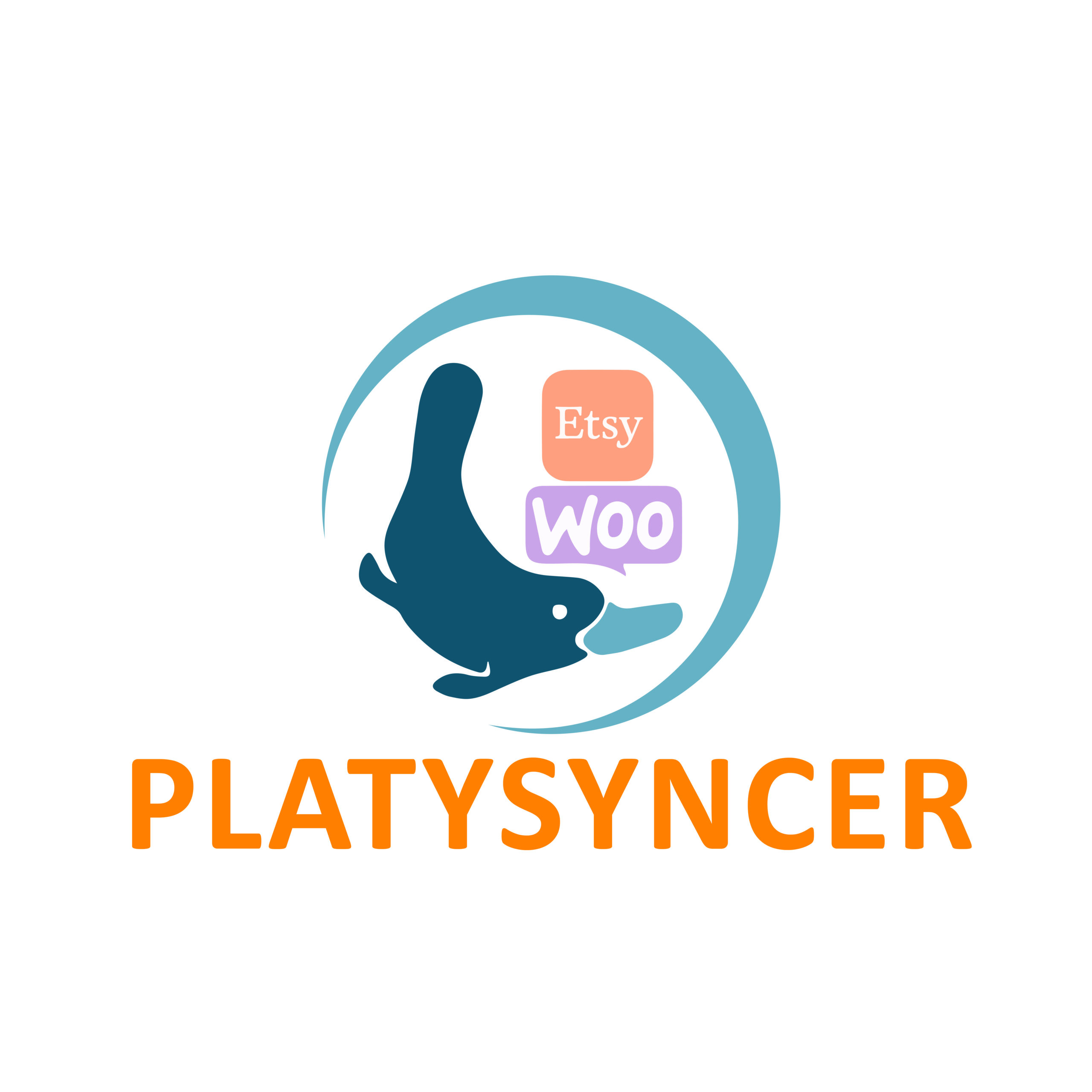 Platy Syncer for Etsy